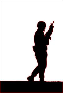 patrol-297858_640_201603222124528ed.png