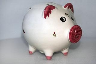 piggy-bank-967181_640_20160626075805c51.jpg