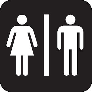 restroom-99226_640.png