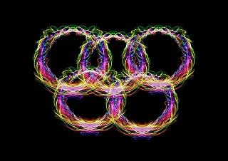rings-1287753_640_20160806095331586.jpg