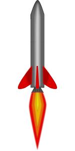 rocket-146104_640.png