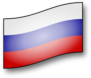 russia-159751_640_20160709193037643.png