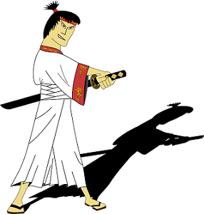 samurai-156859_640.png