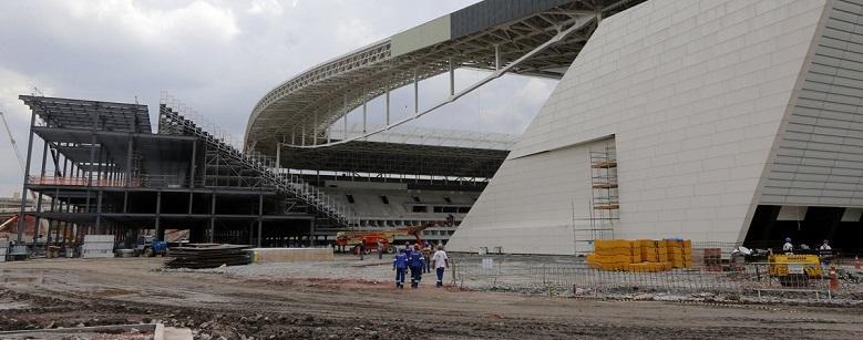 sao-paulo-world-cup-stadium-unfinished-6.jpg