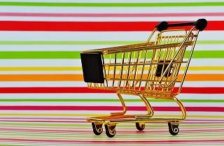 shopping-cart-1269174_640.jpg