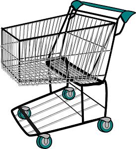 shopping-cart-155226_640.png