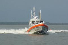 救助船 海 海難救助