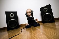 音楽 クラッシック 韓流 K-POP 赤ちゃん 子供