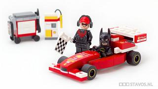 F1 車 カーレース