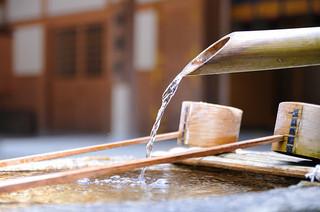 神社 日本 イメージ