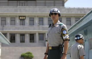韓国 大統領府