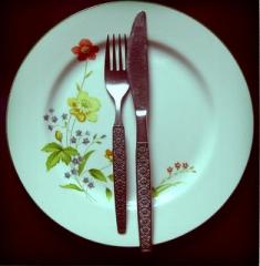 食事 皿 食器