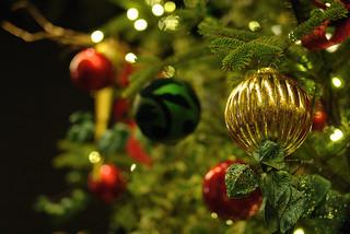 クリスマス X'MAS