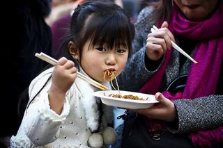 子供 日本