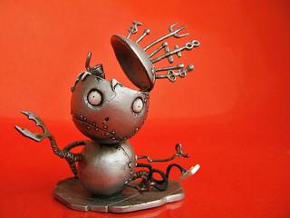 おもちゃ イメージ