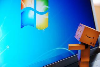 マイクロソフト MS windows