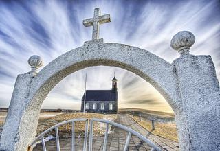 イメージ 教会
