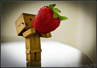 イチゴ 果物 スイーツ
