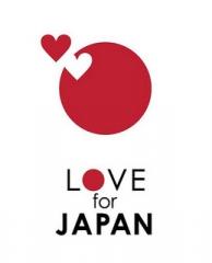 募金 震災 日本