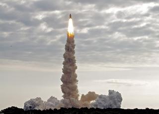 ロケット 宇宙 科学