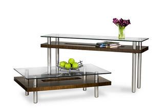 台 イメージ テーブル