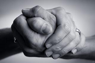 イメージ 協力 握手