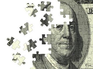 ドル 経済