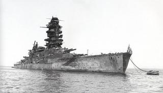 戦艦大和 戦争 軍事