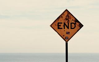 END イメージ