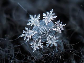 雪 寒い 天気 気象 冬 気候