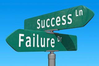 経済 政治 イメージ 成功 失敗