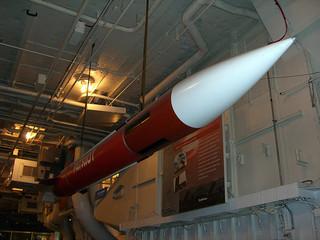 軍事 パトリオット ミサイル