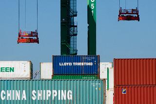 経済 貿易