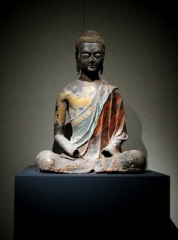 仏像 イメージ