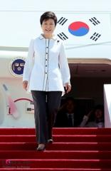 韓国 クネ