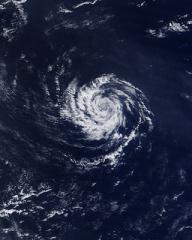 台風 気象 気候 天気
