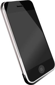 smartphone-153650_640_20160229001623d5b.png