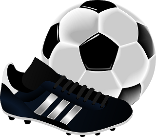 soccer-155947_640_20160306154717c91.png
