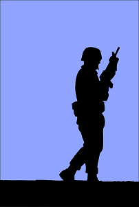 soldier-294299_640_2016051012214621c.png