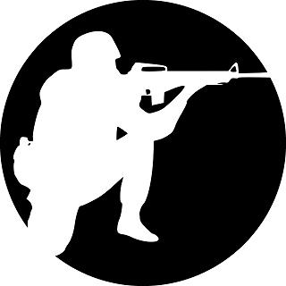 soldier-297267_640_20151127000025ddf.png