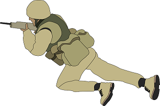 soldier-36013_640.png