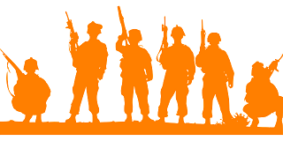 soldiers-303473_640_20160413011808995.png