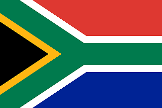 south-africa-518636_640.png