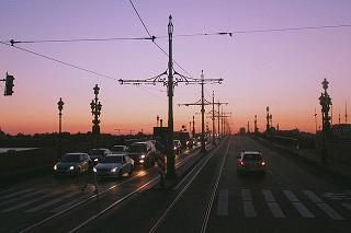 st-petersburg-russia-770410_640.jpg