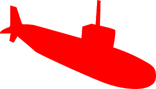 submarine-312587_640_2016042614385328a.png