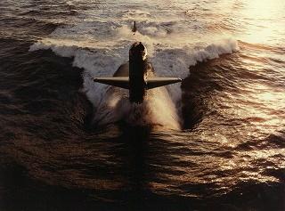 submarine-582364_640.jpg