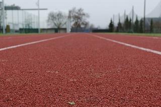 track-1109707_640.jpg