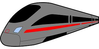 train-309824_640_20160401103622316.png
