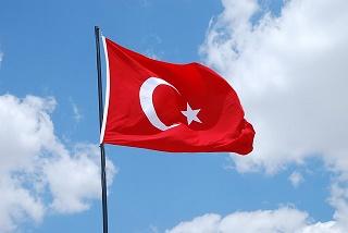 turkey-219694_640.jpg