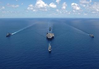 u-s-navy-69208_640.jpg